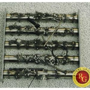 nam châm lưới dùng trong nhà máy gạch,nam cham lưới,nam châm dùng trong công nghiệp