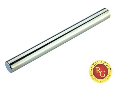 nam châm thanh 25x500, nam cham lực từ siêu mạnh,nam cham tách sắt,nam cham ứng dụng