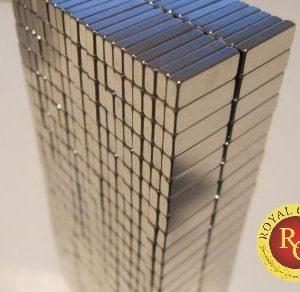 50x25x10x nam cham vien,nam châm khối,nam châm trắng,nam châm viên,nam châm ứng dụng,nam châm các loại,nam cham deo,nam cham thanh,nam cham phang,nam cham dẻo,nam châm đen,nam châm trắng,nam châm bạc đạn,nam châm lô từ,nam châm phẳng,nam châm lưới,nam châm chất lượng nhà cung cấp chuyên nghiệp Royal Group Mechanical