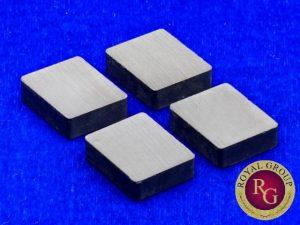 thegioinamcham,nam châm giá rẻ,nam châm chất lượng,nam châm ứng dụng,nam châm các loại nhà cung cấp chuyên nghiệp royal group