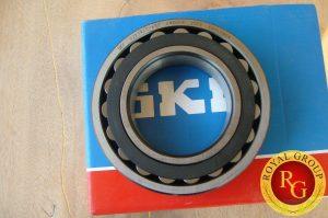 Vòng bi SKF 22214CC/W33, vòng bi 22214CC-W33, vòng bi SKF
