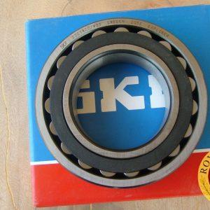 vòng bi SKF 6309