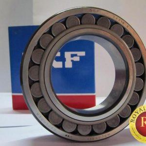 Vòng bi SKF 22216E, vòng bi 22216E, vòng bi SKF