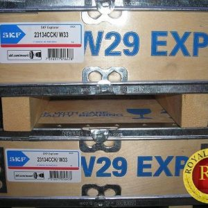 Vòng bi SKF 23134CCK.W33, vòng bi 23134CCK.W33, vòng bi SKF