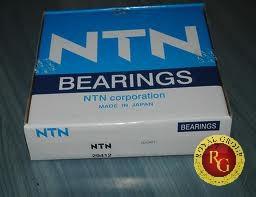 vòng bi NTN 6313 ZZC3