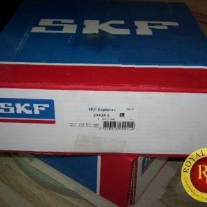 Vòng bi 29428E, vòng bi SKF 29428E, vòng bi SKF