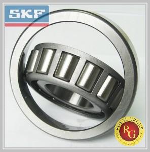 vòng bi SKF 30202, vòng bi 30202, vòng bi côn, vòng bi SKF