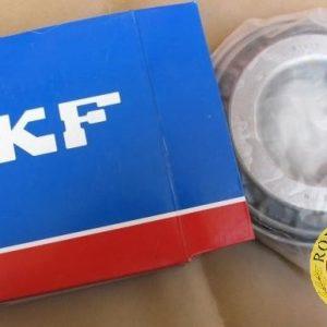 Vòng bi SKF 6202-2Z