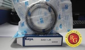 Vòng bi KOYO 32011 JR, vòng bi 32011 JR, vòng bi KOYO