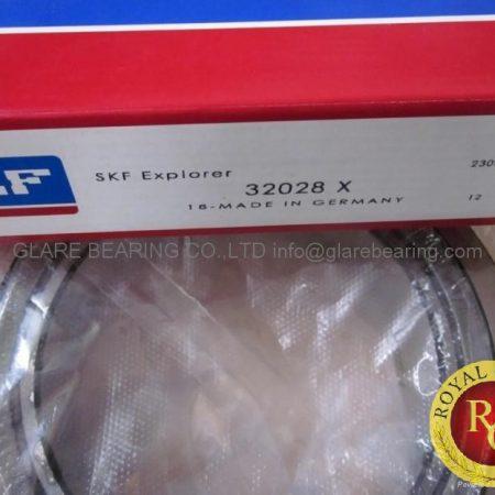 Vòng bi SKF 32028X, vòng bi 32028X, vòng bi SKF