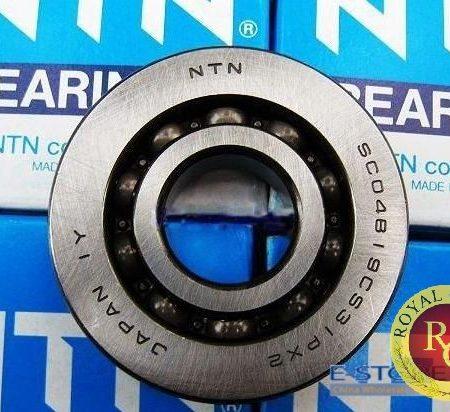 Vòng bi NTN 4819CS3, vòng bi 4819CS3, vòng bi NTN