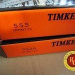 Vòng bi 555, Vòng bi Timken 555, vòng bi TImken