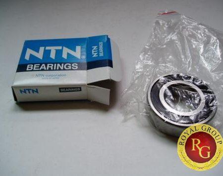 Vòng bi NTN 6006 2RS, Vòng bi 6006 2RS, vòng bi NTN