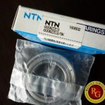 Vòng bi NTN 6008ZZC3, vòng bi 6008ZZC3, vòng bi NTN