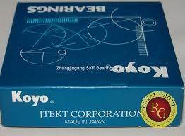 Vòng bi KOYO 6201zz, Vòng bi 6201zz, Vòng bi KOYO
