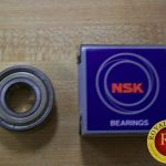 Vòng bi NSK 6202ZZC31, vòng bi 6202ZZC31, vòng bi NSK