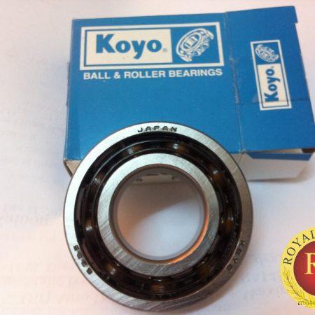 Vòng bi KoYo 6205c3, vòng bi 6205c3, vòng bi koyo