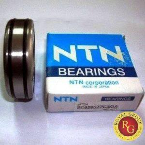 vòng bi NTN 33122