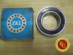 Vòng bi ZKL 6210, Vòng bi 6210, Vòng bi ZKL