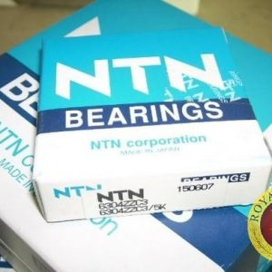 Vòng bi NTN 6304ZZC3, vòng bi 6304ZZC3, vòng bi NTN