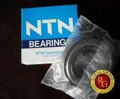 Vòng bi NTN 6306ZZ, vong bi 6306ZZ, vòng bi NTN