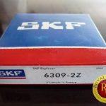 Vòng bi SFK , vong bi 6309-2Z, 6309-2Z