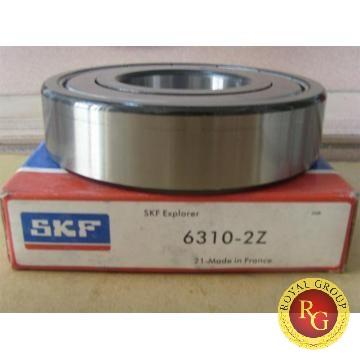 Vòng bi SKF 6310-2Z, Vòng bi 6310-2Z, Vòng bi SKF
