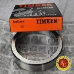 Vòng bi Timken 759/752, vòng bi 759/752, vòng bi timken