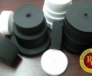 Băng tải polyester cotton cc