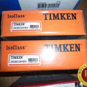 vòng bi JH415647.JH415610, vòng bi timken JH415647.JH415610, vòng bo timken