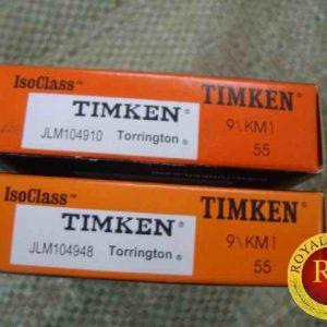 Vòng bi JLM104948, vòng bi timken JLM104948, vòng bi timken