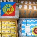 Vòng bi URB, vòng bi giá rẻ, vòng bi Rumania, vòng bi công nghiệp
