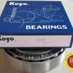 vòng bi koyo 6011 2RS C3