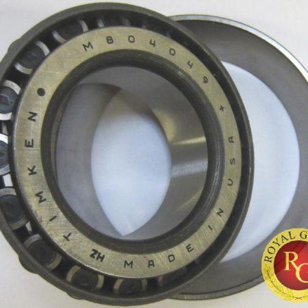Vòng bi M804049, vòng bi timken M804049, vòng bi timken