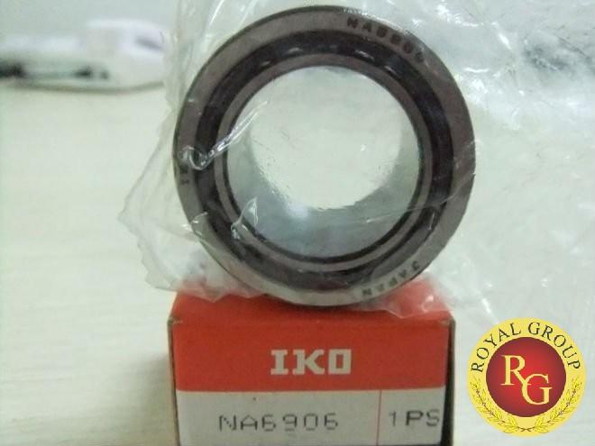 Vòng bi IKO NA6906, vòng bi NA6906, vòng bi IKO