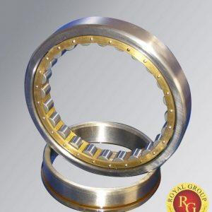 Vòng bi SKF NU1011, vòng bi NU1011, vòng bi SKF