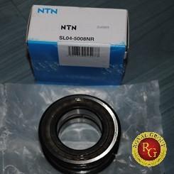 Vòng bi NTN SL04-5008NR, vòng bi SL04-5008NR, vòng bi NTN