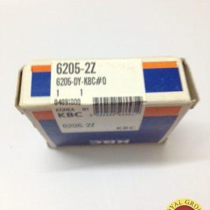 vong bi 6205-2z