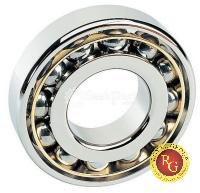 Vòng bi koyo 6006 2rs 6006rs koyo bearing