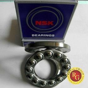 Vòng bi NSK 51212