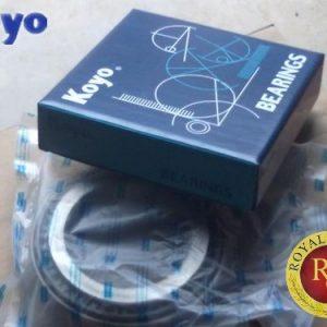 vong-bi-koyo-22208-nhat-ban
