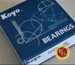 Vòng bi KoYo 30204 JR
