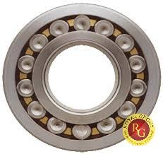 bearing koyo 6008 2rs made in japan