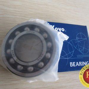 vong-bi-koyo-6204-2rs
