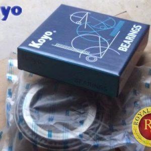 Vòng bi koyo 6208