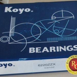 vong-bi-koyo-6220-zz