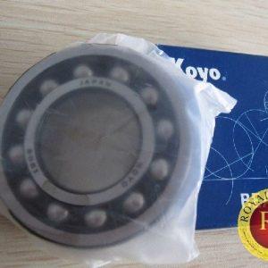 Vòng bi KOYO 6307 zz
