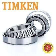 Vòng bi lăn côn 32217 Timken