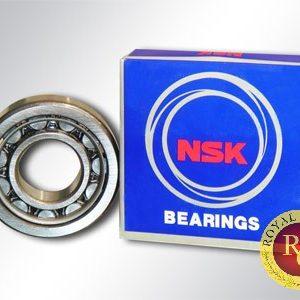 Vòng bi NSK 208 E