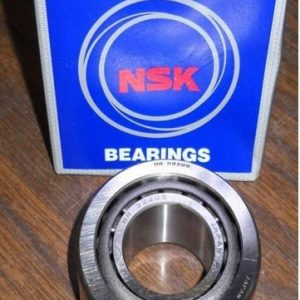 Vòng bi NSK 21312